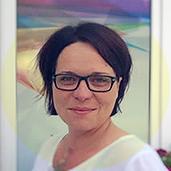 Karolína Halounková