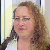 Lucie Slodičáková